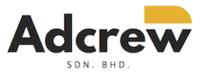 Adcrew Sdn Bhd